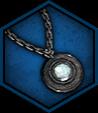 File:Enhanced stamina amulet icon.png