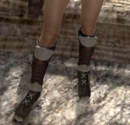 File:Raider Heavy Boots.png