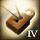 Archivo:Skl ico lockpicking 4.png