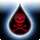 Spell-DarkSustenance icon