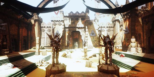 File:Entry hall.jpg