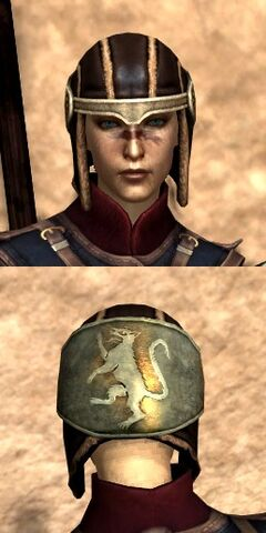 File:Wisdom's Eye (Dragon Age II).jpg