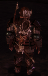 File:Darkspawn Shortbow.png