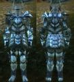 Effort armor set.png