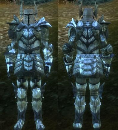 File:Effort armor set.png