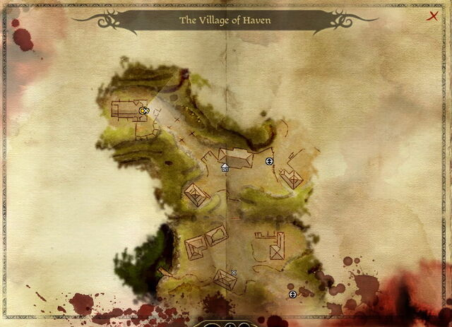 File:Map-The Village of Haven.jpg