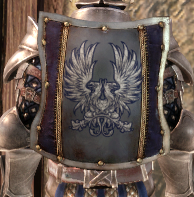 File:WardenTowerShield.png