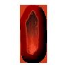 File:Red lyrium icon.png