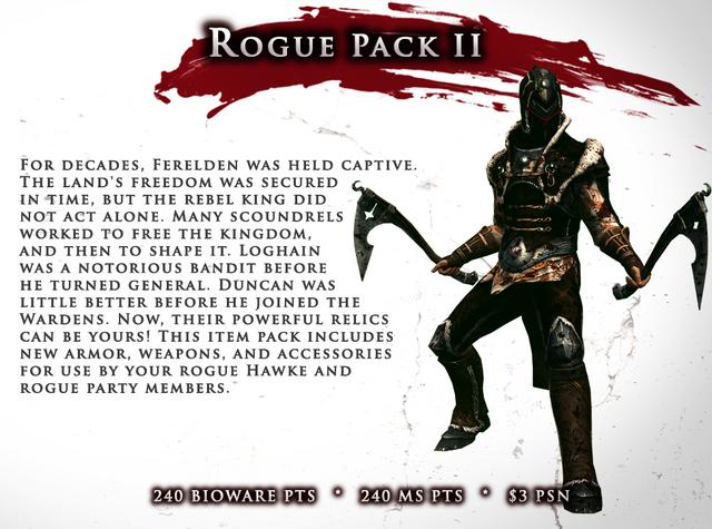 File:DA2 Rogue Pack 2.png