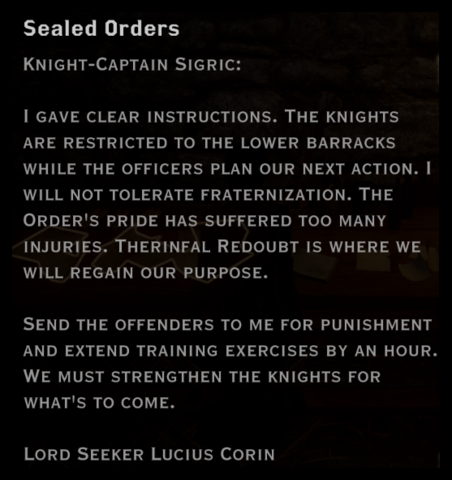 File:Sealed Orders.png