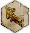 File:Bianca-aiming-schematic-icon1.png