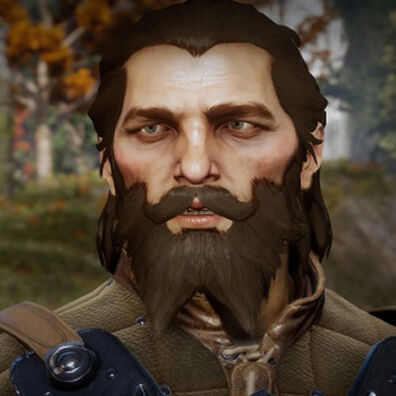 Archivo:Blackwall.jpg