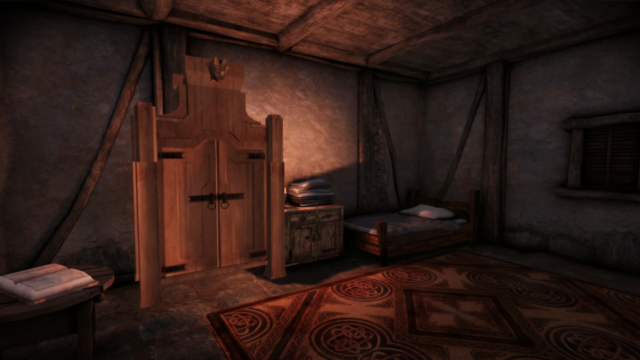 File:Kaitlyn's Home - Bedroom.png