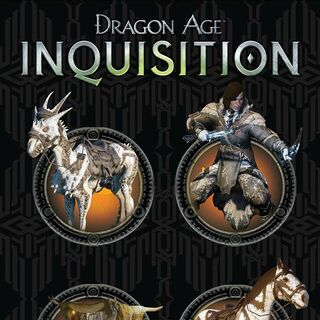 dragon age inquisition prima official game guide pdf download