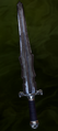Brutal Dagger (level 13).png