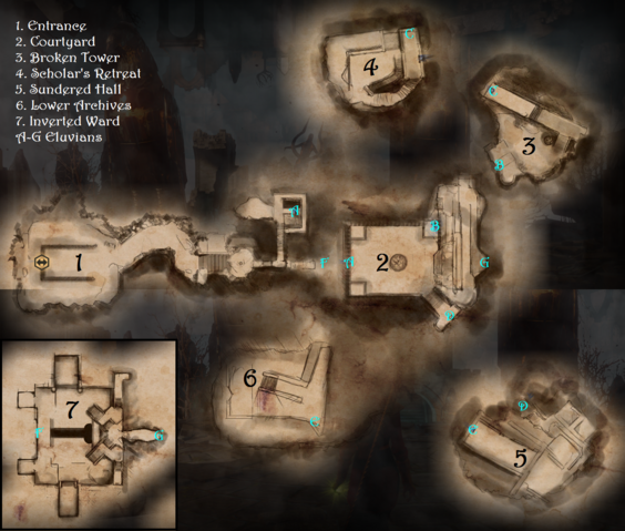 File:Shattered Library - Map.png
