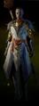 Femquisitor Light Armor ofthe Dragon.png