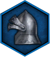 Keen Deathroot Vitaar Icon.png