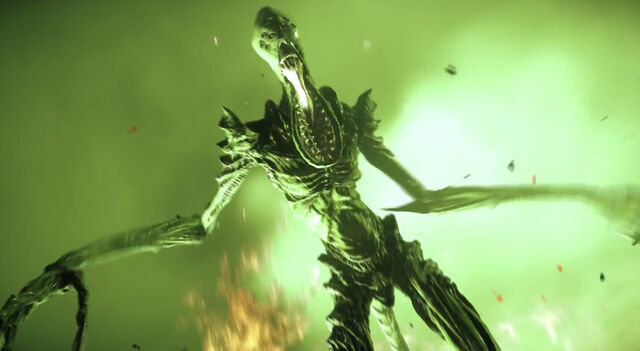 File:Demon3DAI.jpg