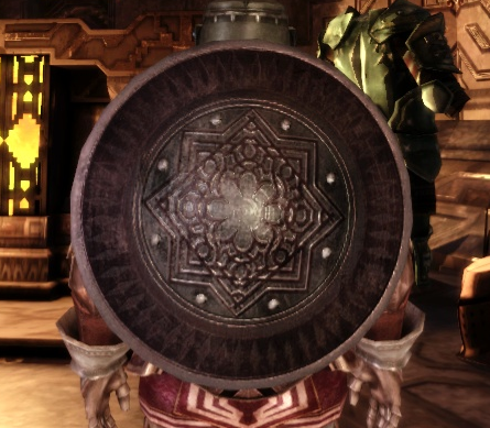 File:Dwarven Large Round Shield.png