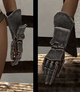 File:Gauntlets of the Fortress.png