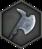 DAI Common Axe Icon2-0