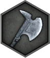 File:DAI Common Axe Icon2-0.png