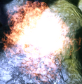 Fire Spit image.png