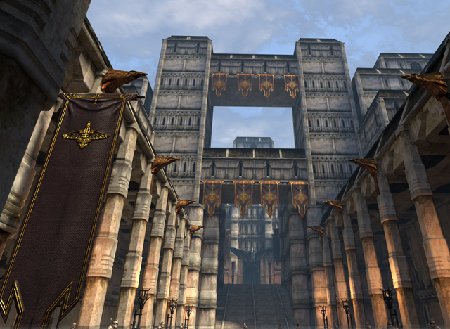 File:Viscount's Keep Exterior.png