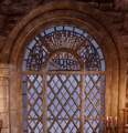 Windows-Dwarven.png
