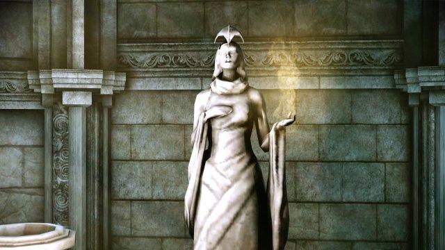 File:Statue of Andraste (DAO).jpg