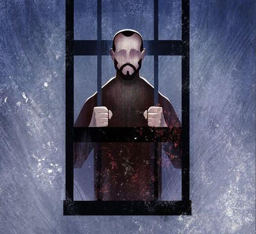 File:DA Keep prisoner left-alone detail.jpg