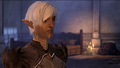 Fenris Recruited.png