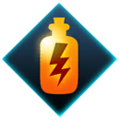 Flask of Lightning inq icon.png
