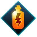 File:Flask of Lightning inq icon.png