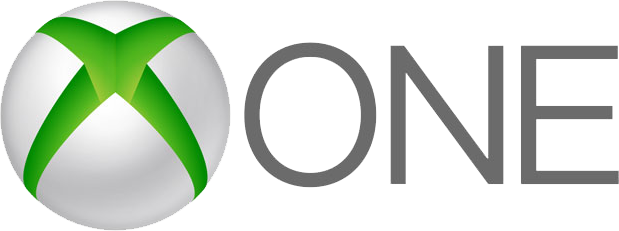 File:Icon xone.png