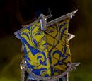 Wintersbreath (Inquisition)