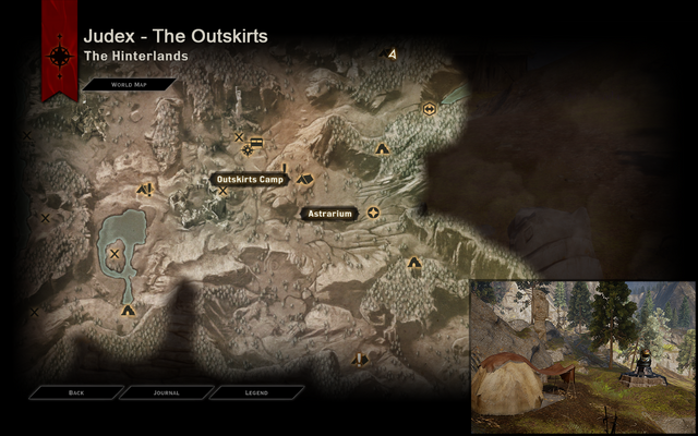 File:Judex - The Outskirts.png