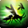 File:Spell-StingingSwarm icon.png