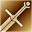 File:Greatsword gold DA2.png