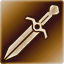 File:Longsword gold DA2.png
