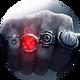 Portal Dragon Age Inquisition.png