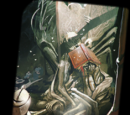 Codex entry: The Black Emporium