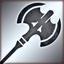File:Battleaxe silver DA2.png