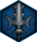 Serrated Qunari Blade Icon