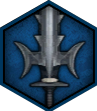 File:Serrated Qunari Blade Icon.png