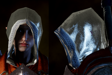 File:Battlemage-Cowl-Crafted.png