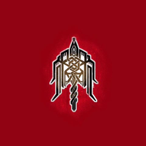 File:Dwarven Guild heraldry DA2.png