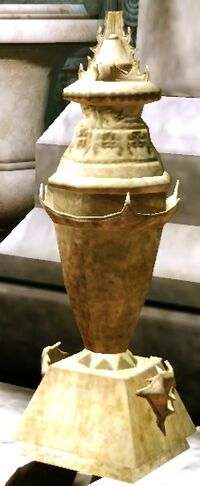Urn of Andraste