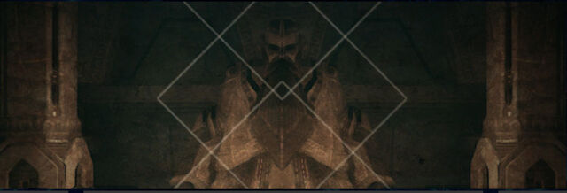 File:DAI Decent Dwarf Banner.jpg